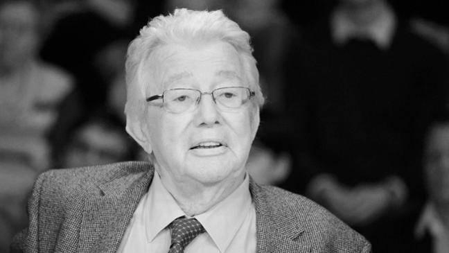 Dieter Thomas Heck Schlagerplanet Com