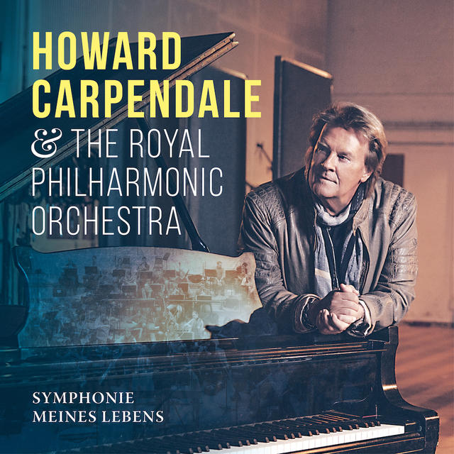 howard-carpendale-royal-philharmonic-orchestra.jpg