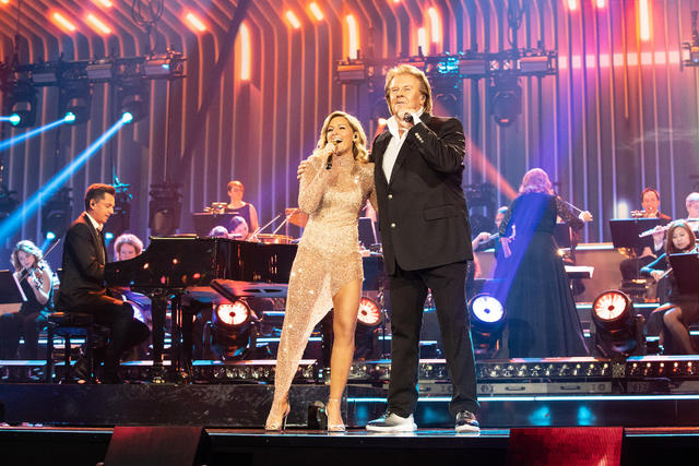 helene-fischer-howard-carpendale.jpg