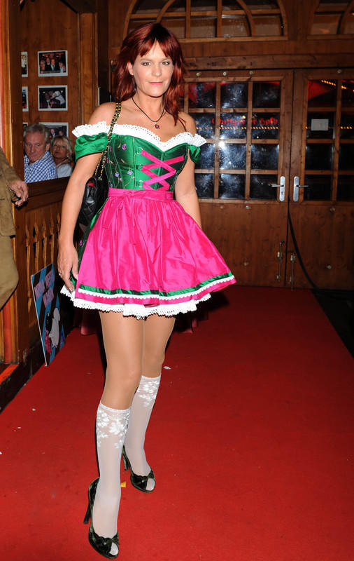 andrea_berg_sexy_out_664.jpg