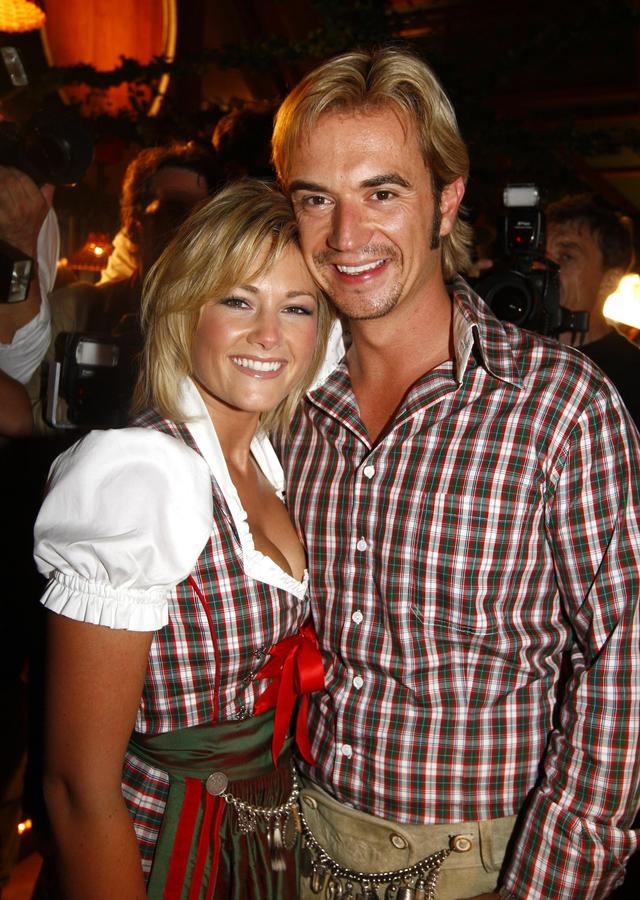 partnerlook_schlager_2845.jpg