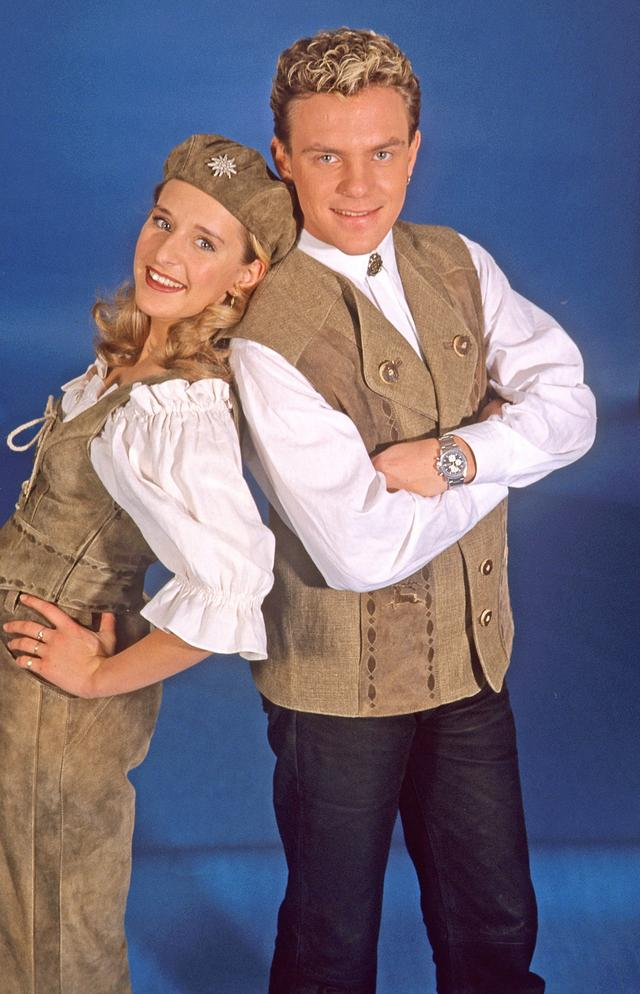 partnerlook_schlager_2848.jpg