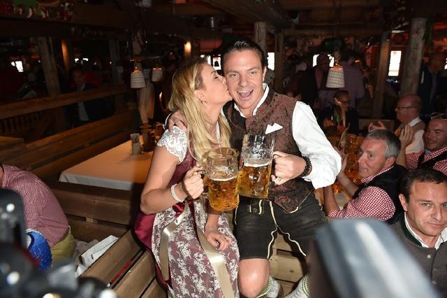 Single-Events Wiener Singles Singleparty Speeddating Wien