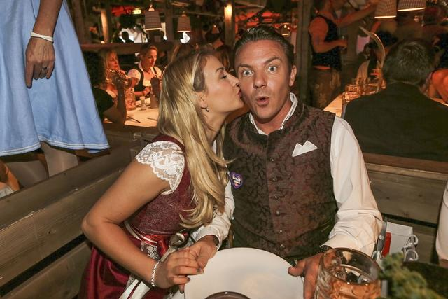 Speed-Dating in Wiesbaden | utes2love