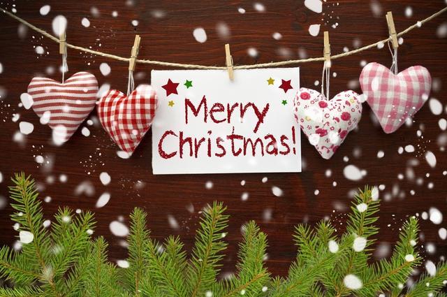 Lustige Weihnachtslieder Umgetextet.Weihnachtslieder Umgetextet