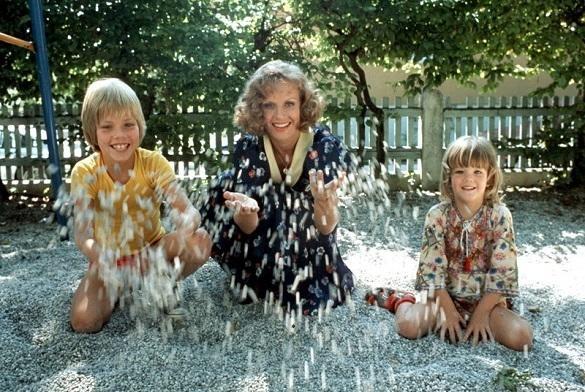 Heidi Brühl Wiki Alles über Den Ehemaligen Kinderstar
