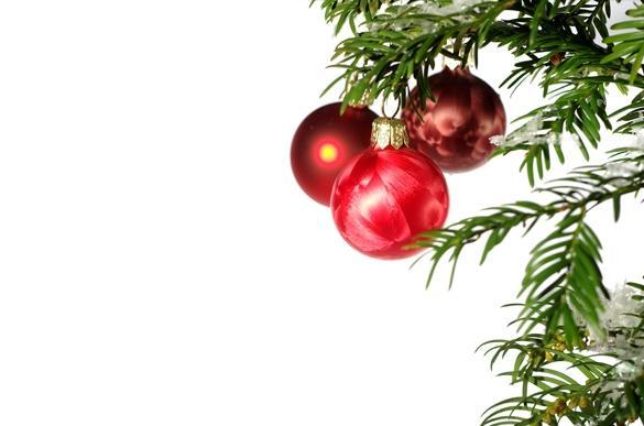 Oh Tannenbaum Akkorde.Weihnachtslied Oh Tannenbaum