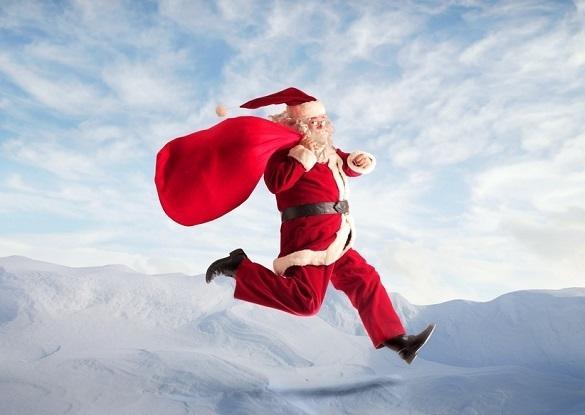Top Weihnachtslieder.Schlager Weihnachtslieder Top 10 Nikolausschlager