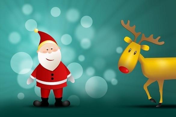 Populäre Weihnachtslieder.Weihnachtslieder Für Kinder Kindergartenkinder Und Konsorten