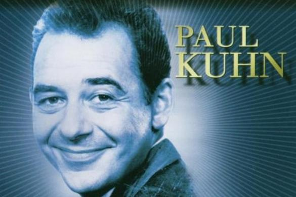 Paul Kuhn Best of
