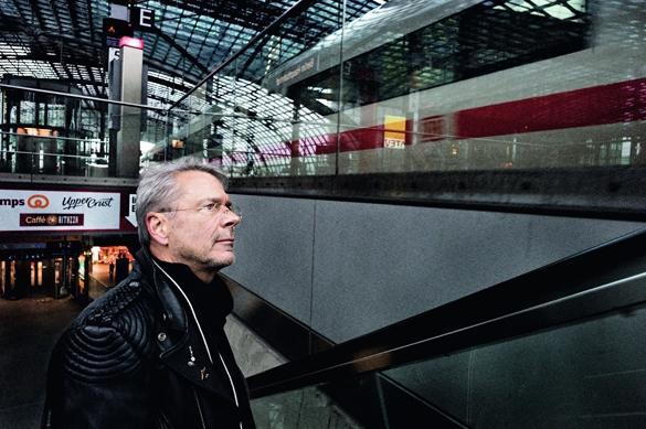Reinhard Mey Würzburg reinhard mey tour 2014 konzerte und tickets