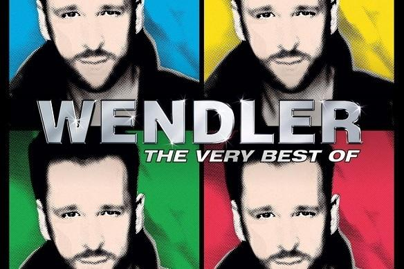 Michael Wendler Album