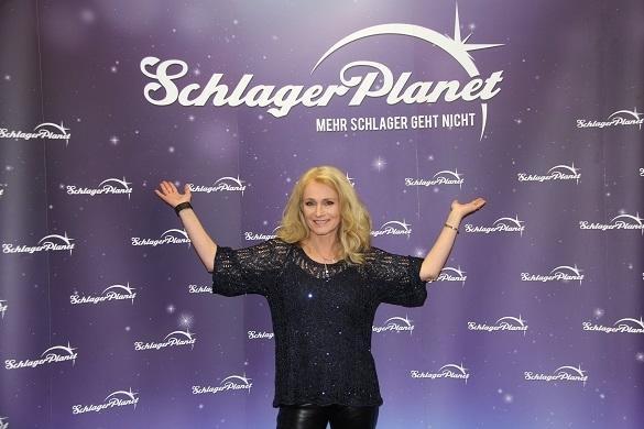 Nicole Exklusives Interview Zum 50 Geburtstag