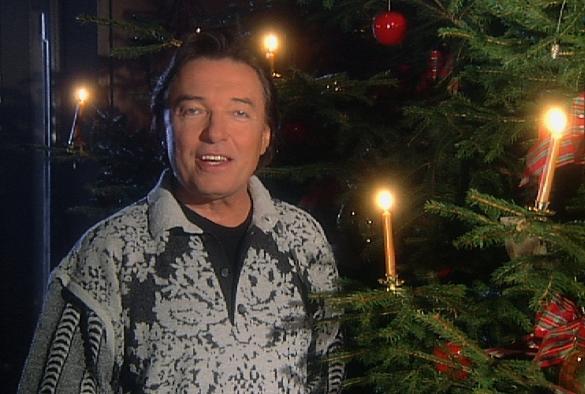 Stars Singen Die Schönsten Weihnachtslieder.Die Schönsten Lieder Zur Weihnachtszeit Mit Karel Gott