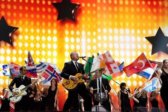 eurovision_song_cont_9156.jpg