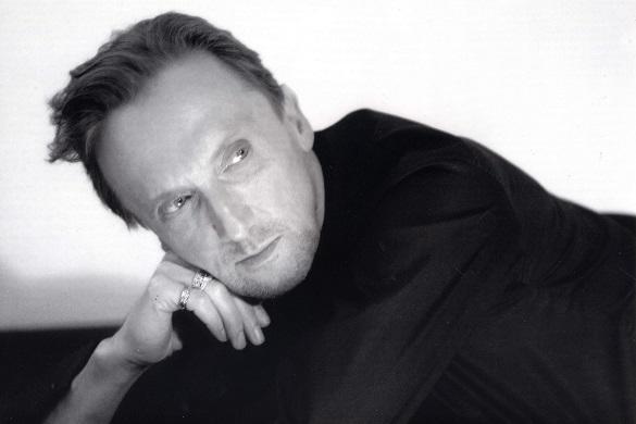 Marius Müller Westernhagen Und Seine Bewegenden Songtexte