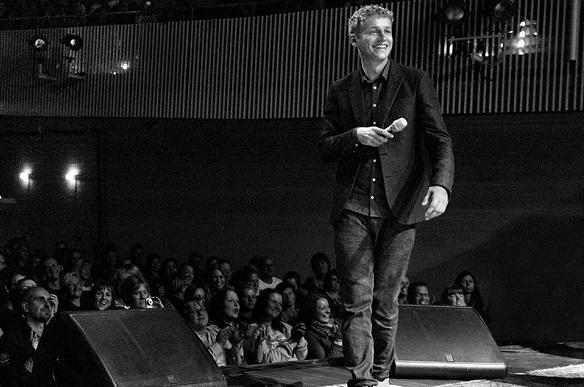 Tim Bendzkos Top Hits Die Besten Lieder Des Künstlers