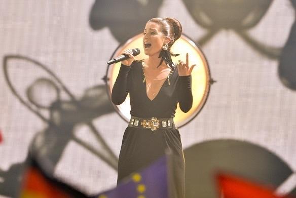 Der Esc 2015 Live Ticker Von Europas Größter Musiksause