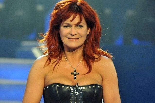 Andrea Berg Privat Skurrile Fakten Zum Star