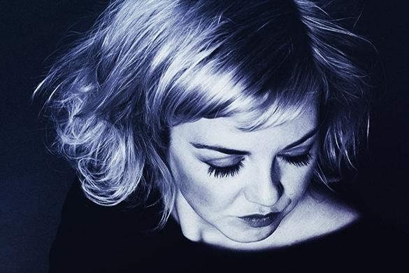 Annett Louisan Neues Album Berlin Kapstadt Prag