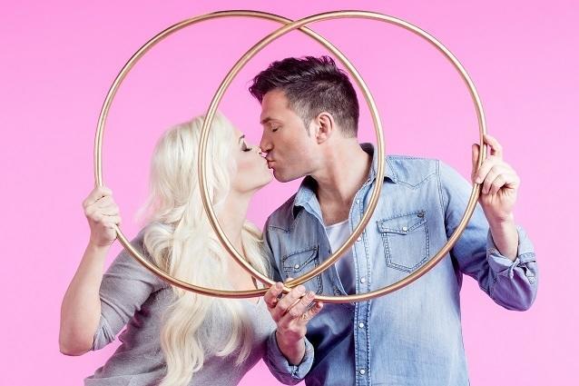 Dating bewachen dein Herz