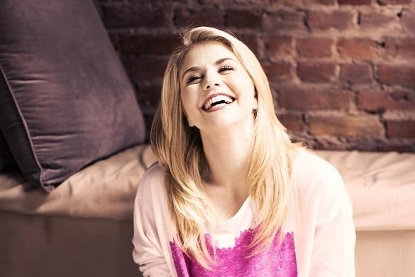 Beatrice Egli Single Beziehung
