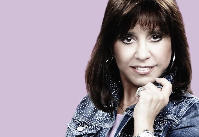 Tina York Lieder