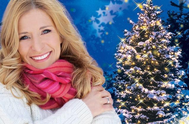 Die Schönsten Weihnachtsalben 2017