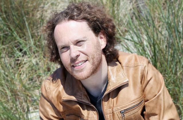 Tim Linde