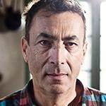 Hugo Von Goisern