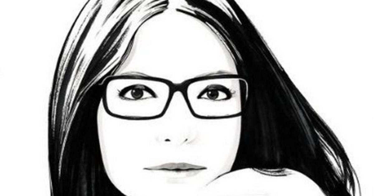 Nana Mouskouri Guten Morgen Sonnenschein
