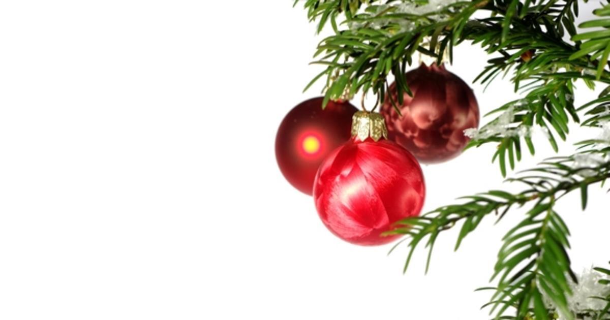 Tannenbaum Lied.Weihnachtslied Oh Tannenbaum