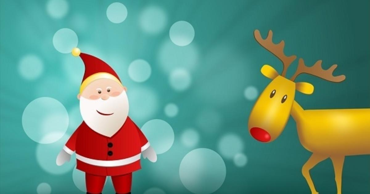 Weihnachtslieder für Kinder, Kindergartenkinder und Konsorten