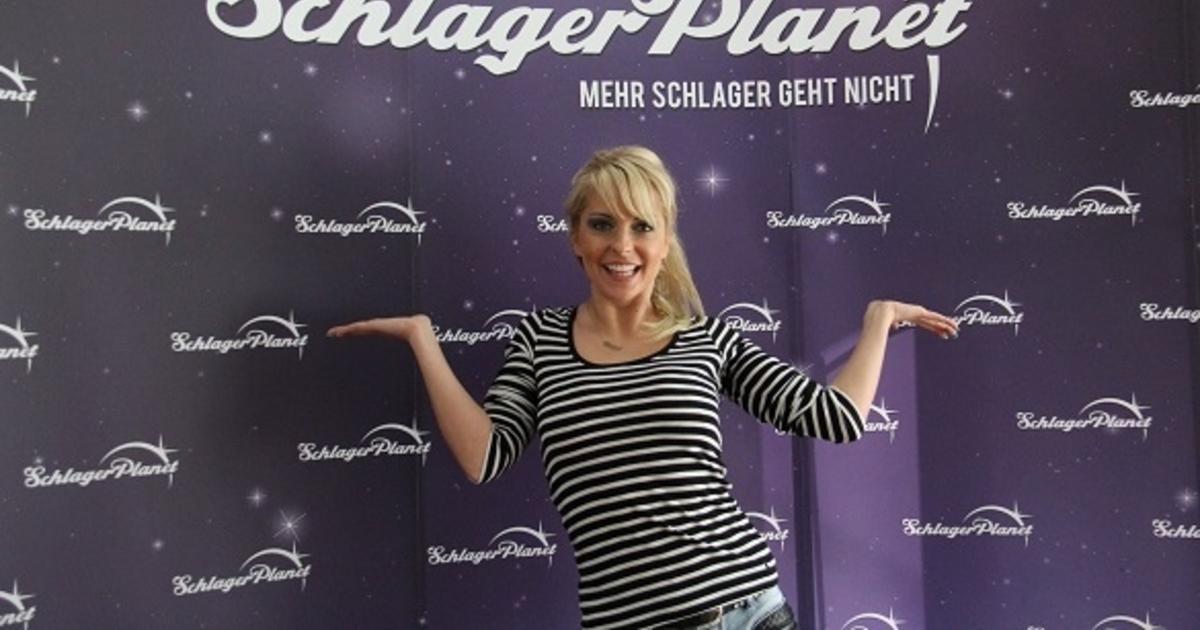 Interview: Biggi Bardot bei SchlagerPlanet