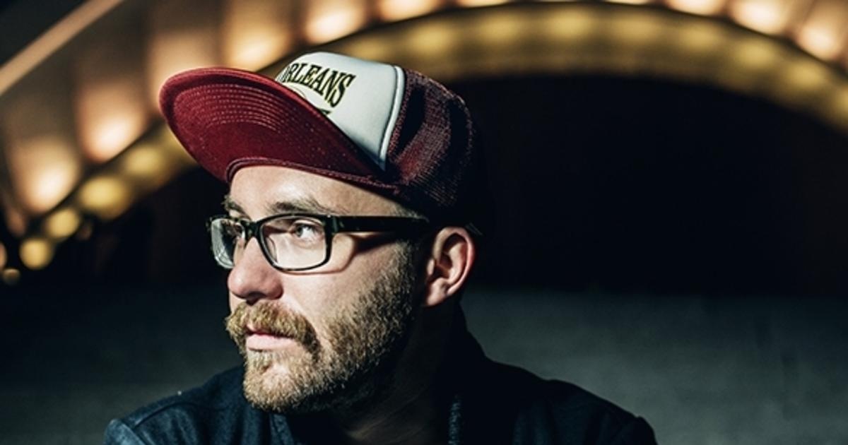 Neues Lied Mark Forster
