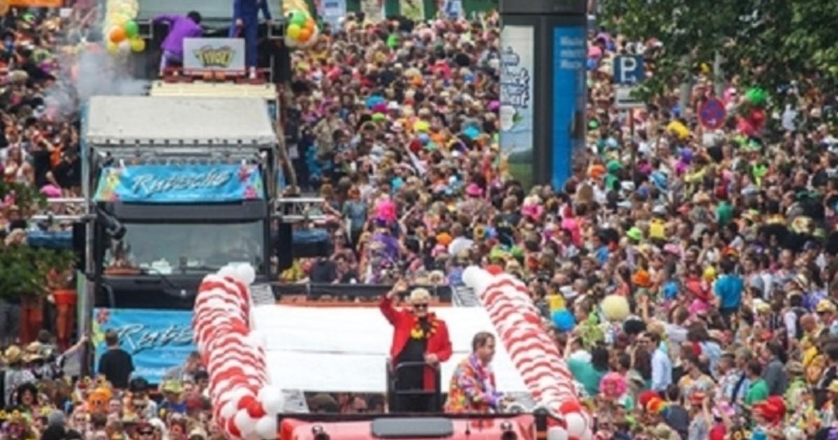 schlagerfestival loreley