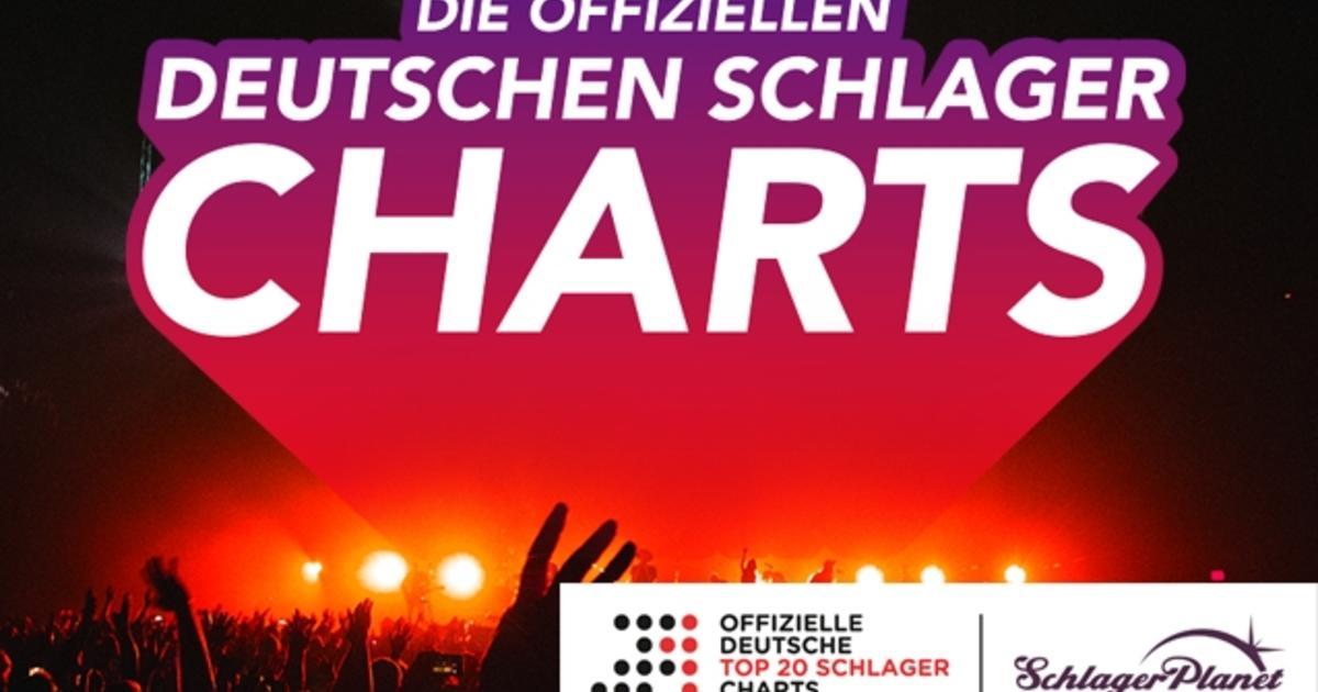 Weihnachtslieder Charts 2019.Helene Fischer Und Heino An Der Spitze Der Schlager Charts