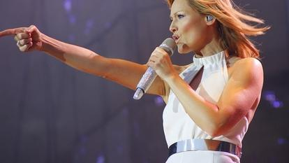 Helene Fischer Open Air Berlin