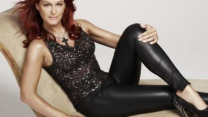 Andrea Berg Danish Collection