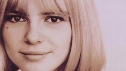 France Gall Wiki