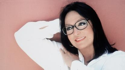 Nana Mouskouri Lieder Songs