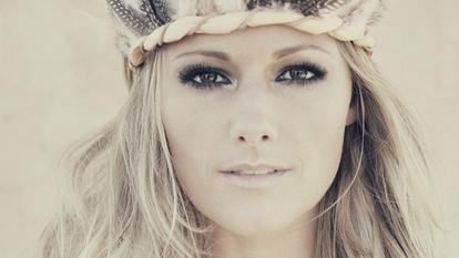 Helene Fischer Atemlos Video