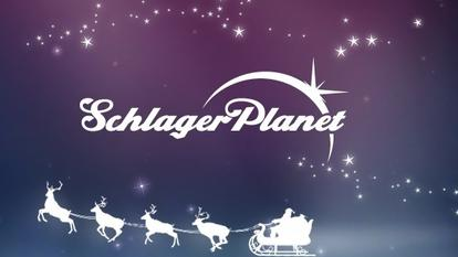 SchlagerPlanet Adventskalender