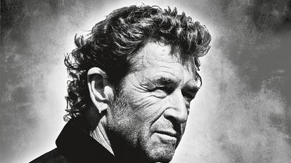 Peter Maffay Album