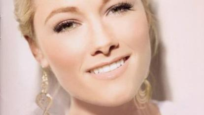 Helene Fischer Best of
