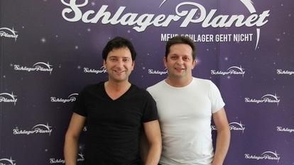 Fantasy Interview SchlagerPlanet