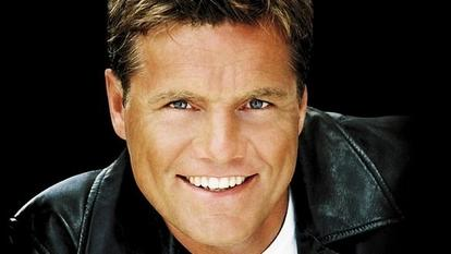 Dieter Bohlen The Voice