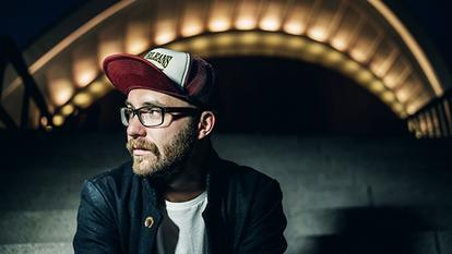 Mark Forster Songtexte