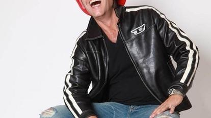 Markus Becker Song-Verbot