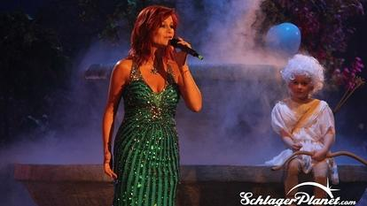 Andrea Berg neue Single